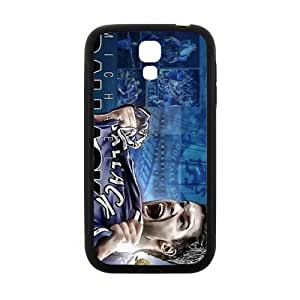 Micheal ball ACK Cell Phone Case for Samsung Galaxy S4