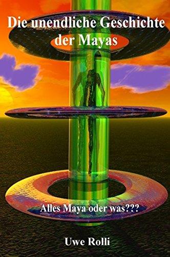 die-unendliche-geschichte-der-mayas