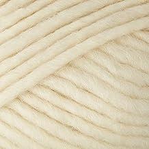 Patons Classic Wool Unplied Yarn Aran