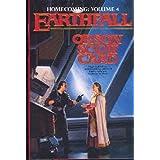 Earthfall (Homecoming)