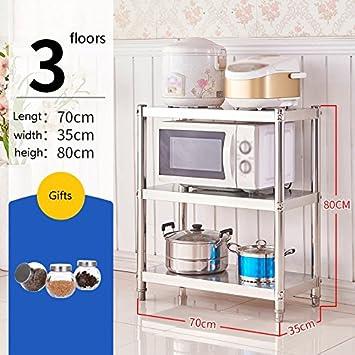 Muebles de cocina Cocina para el hogar Almacenamiento ...