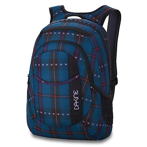 Dakine Garden 20L Backpack Suzie One (Dakine Plaid Backpack)