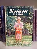 Bloodroot, W. D. Hobbie, 0517581531