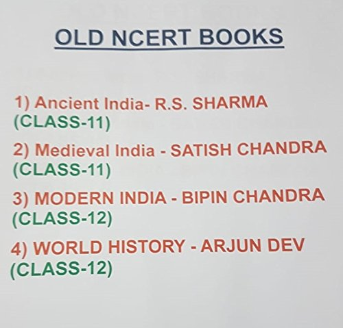 Old Ncert Medieval India By Satish Chandra Pdf