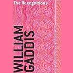 The Recognitions | William Gaddis