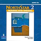 img - for NorthStar, Reading and Writing 2, Audio CDs (2) book / textbook / text book