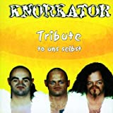 Knorkator: Tribute to Uns Selbst (Audio CD)