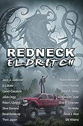 Redneck Eldritch