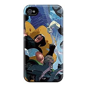 Hot Snap-on X Force Hard Covers Cases/ Protective Cases For Iphone 6plus Black Friday