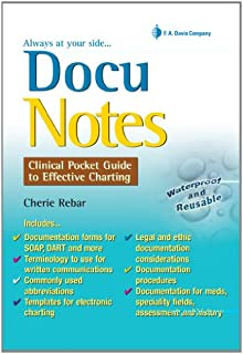 dar note examples