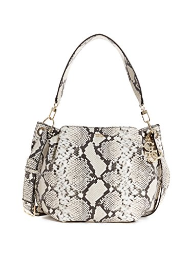 GUESS Digital Python Hobo - Python Hobo Handbag