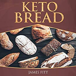 fat for weight loss keto bread