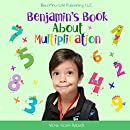 Benjamin's Book About Multiplication