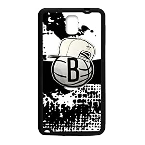 KORSE 22222222 Phone Case for Samsung Galaxy Note3