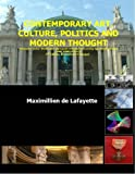 Worldwide Encyclopedia of Study and Learning Opportunities Abroad, de Lafayette, Maximillien, 0317903519