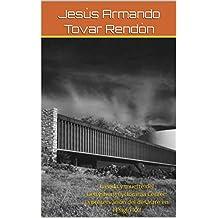 La vida y muerte del Gettysburg Cyclorama Center: la preservación del desastre en el siglo XXI  (Spanish Edition)