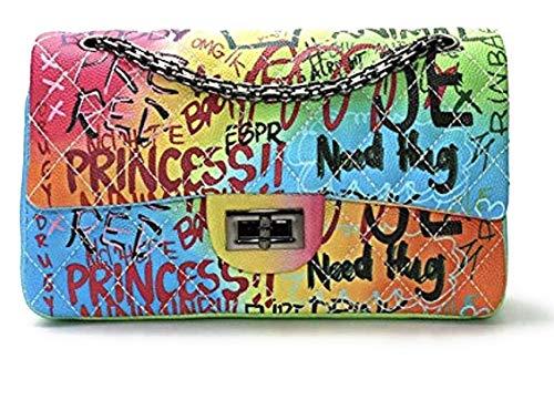 SimplyFashionShoe Handbags...