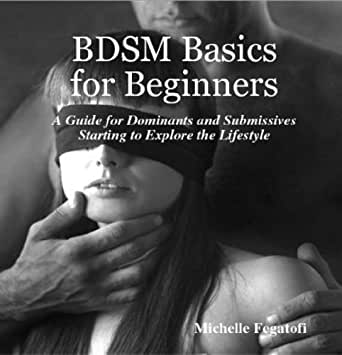 Beginner's Guide To Sex Toys