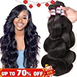 Hair Weaves Review and Comparison