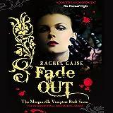 download ebook fade out: the morganville vampires series, book 7 pdf epub