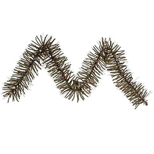 Pre Lit Twigs - 7