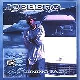 No Turning Back by Iceberg (2006-11-21?