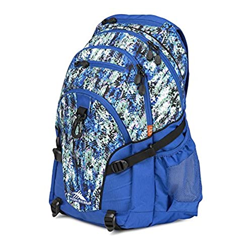 c18a9cff623c extra large nike backpacks cheap   OFF73% The Largest Catalog Discounts
