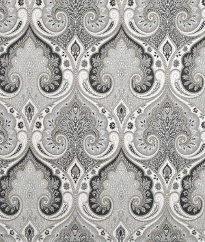 Kravet Latika Shadow Home Decor Drapery Fabric & Upholstery Fabric By The -