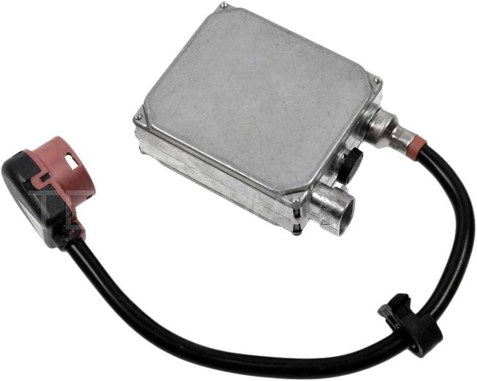 Standard Motor Products R66007 Headlight Ballast