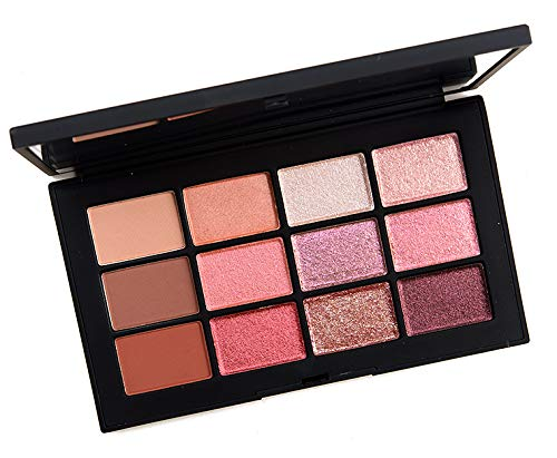 NARS Ignited Eyeshadow Palette by NARS