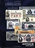HCAA Currency Long Beach Non-Floor Auction Catalog #3502, , 1599672863