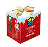 Console JUST FOR GAMES NEO GEO Mini EDT Christmas: more info
