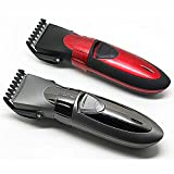 Finly Waterproof Electric Hair Clipper Razor Child Baby Men...