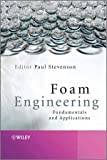 Foam Engineering, , 0470660805