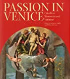 Passion in Venice: The Man of Sorrows from Bellini to Tintoretto