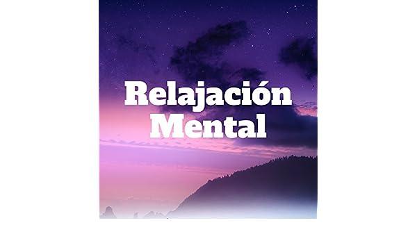 Reloj de Arena (Relajación para el Nacimiento) #5 by Reiki Armonía & Musica para Bebes Especialistas on Amazon Music - Amazon.com