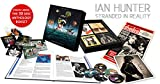 Stranded In Reality (Ltd Edition Box Set)