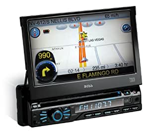 Sony Car Stereo With Bluetooth And Gps And Backup Camera
