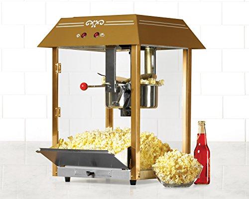 Buy movie popcorn maker