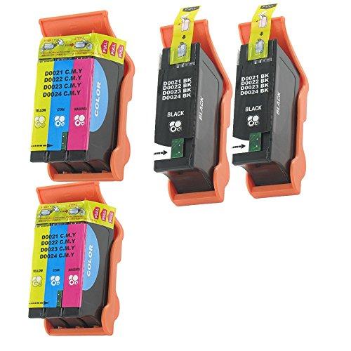 Compatible Printers P513w P713w V313w