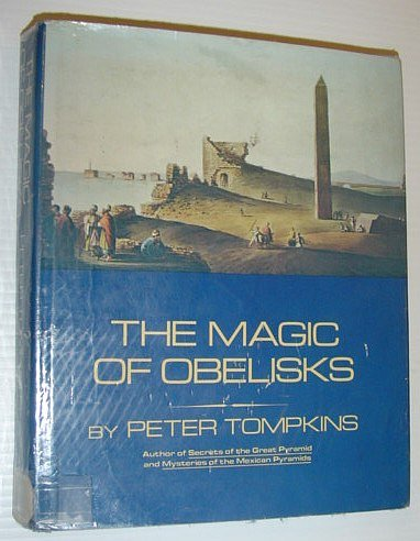 The Magic of Obelisks ()