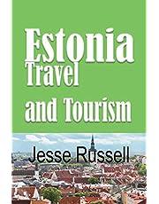 Estonia: Travel and Tourism