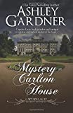 A Mystery at Carlton House (Captain Lacey Regency Mysteries) (Volume 12)