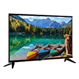 "Sharp 32"" Class HD (720P) Smart LED TV (LC-32Q5200U) - Best Reviews Guide"