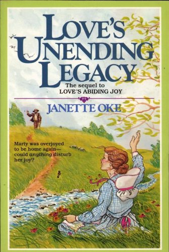 analysis of janette okes love comes softly When i fall in love / iris rainer dart i39163854 tue apr 19 2005: bill $1199 here comes mother goose / edited by iona opie illustrated by rosemary wells.