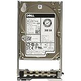 Dell 300 GB 2.5 Internal Hard Drive