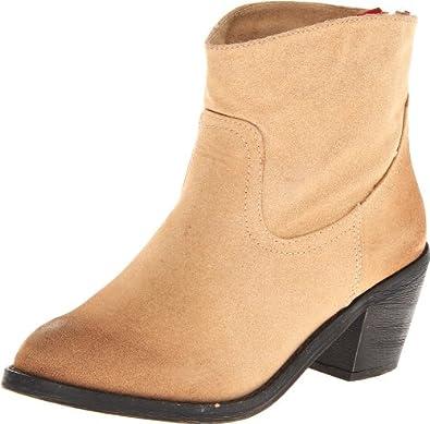 skechers s aloft boot knee high