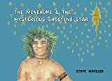 The Menehune & The Mysterious Shooting Star