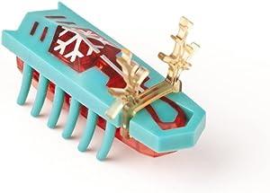 Hexbug Nano Christmas Ornament, Random Color