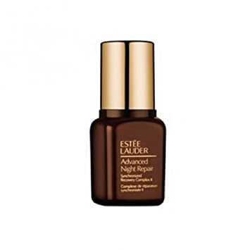 Estee Lauder - Advanced Night Repair Synchronized Recovery Complex II -50ml/1.7oz Tulasara Firm Concentrate Aveda 1 oz Concentrate For Unisex
